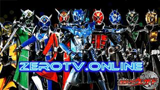 Kamen Rider Wizard Episode 14 Subtitle Indonesia - Zero Tv ~ new