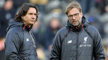 أزمة داخل ليفربول تهدد إستقرار الفريق قبل لقاء روما