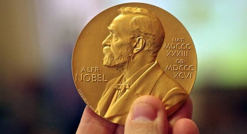 Winners of the Nobel Peace Prize for the past 10 years Below is a list of the winners of the last ten years of the Nobel Peace Prize:
