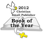 CSPA Book of the Year in Romance
