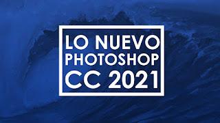 Photoshop 2021-Curso gratuito