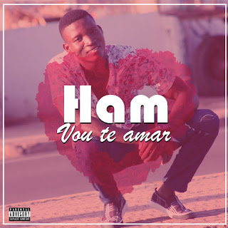 Ham - vou te amar ( 2020 ) [DOWNLOAD]