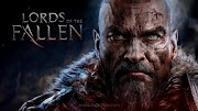 Lords of the Fallen Review: Not As Hard as Dark Souls!