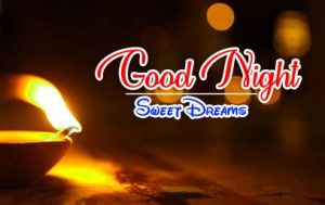 Beautiful Good Night 4k Images For Whatsapp Download 264