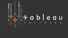 Tableau Desktop 2019 - A Complete Introduction