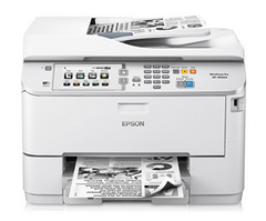 Download Epson WorkForce Pro WF-M5694 Drivers for Mac and Windows
