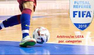 arbitros-futbol-futsal-uefa1
