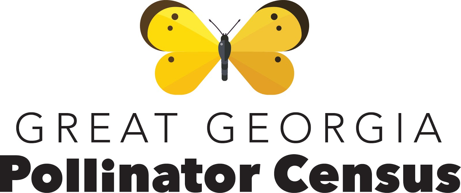 Citizen Science at Work: August 23-24, 2019