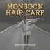 Beauty's Seven Commandments for your Hair this Monsoon