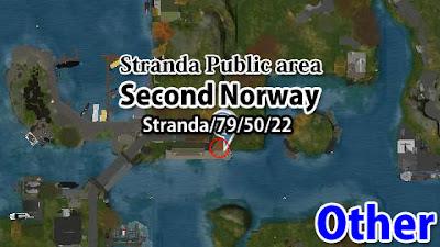 http://maps.secondlife.com/secondlife/Stranda/79/50/22