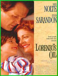Un milagro para Lorenzo (1992) | 3gp/Mp4/DVDRip Latino HD Mega