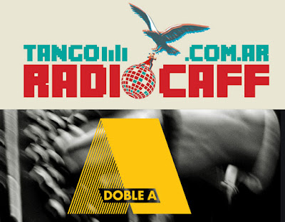 http://www.melografias.com.ar/2020/08/dos-radios-online-de-alta-fidelidad-al_7.html