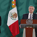 Como la Argentina: las razones de los otros cuatro países que se abstuvieron de condenar detenciones en Nicaragua en la OEA