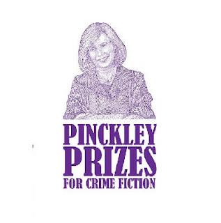 2020 Pinckley Prizes declared