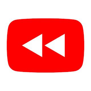 YouTube Rewind relembra os destaques da plataforma em 2019 no mundo