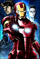 http://up-redcore.blogspot.com/2015/11/iron-man.html