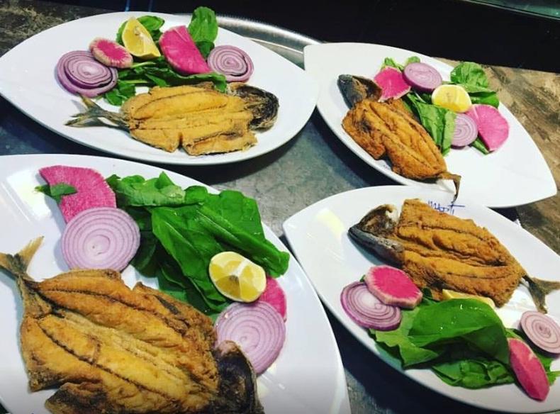 martı restaurant kızılay ankara menü fiyat listesi ve rezervasyon