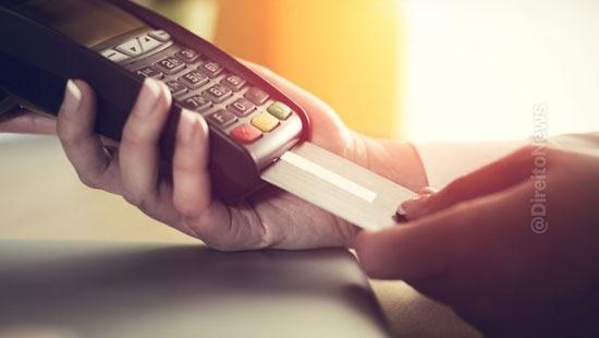 banco debitar valor minimo conta corrente