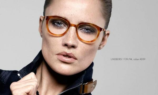 Latest Trends For Eyeglass Frames : Kapsels en haarverzorging: Brillenmode trends voor winter ...