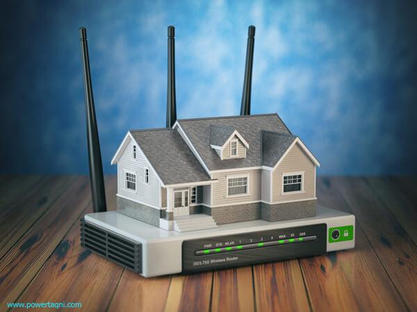 لماذا تعتبر نقاط الوصول المُدارة بواسطة البرامج أفضل لشبكات Wi-Fi الشركات.