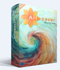 BOX_Artweaver Plus 7.0.3.15376 Preactivated