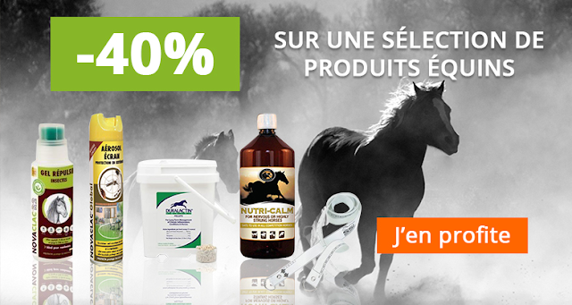 https://www.vetomalin.com/32__soldes-hiver-2017-cheval-40