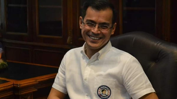 "From ""Pagpag"" Boy to Manila Mayor: Isko Moreno's rise to power"