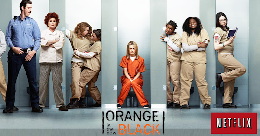 Hacker leaks 'Orange is the New Black' Season 5 after Netflix refused to Pay Ransom