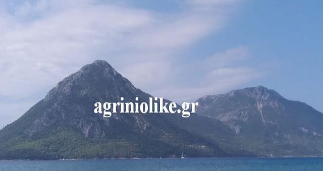 Αποτέλεσμα εικόνας για agriniolike κάλαμος