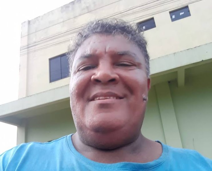 Sem vaga na UTI de Vilhena, ex-vereador em Corumbiara morre de Covid-19 dentro de ambulância a caminho de Cacoal