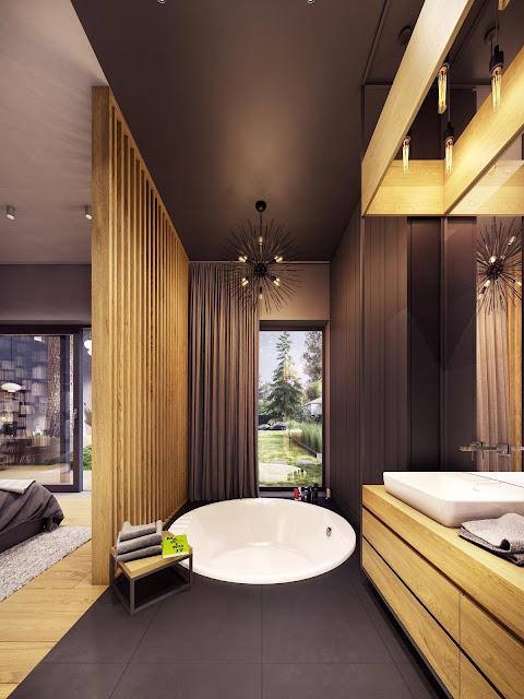 Bathroom Design Tiles India