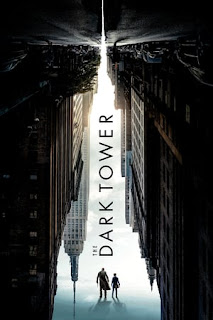 Download Film The Dark Tower (2017) Subtitle Indonesia
