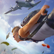Free Fire Battlegrounds For Android