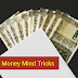 How to Attract Money of Law of attraction, Tips to Attract Money,