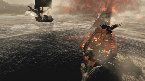man-o-war-corsair-pc-screenshot-www.ovagames.com-1