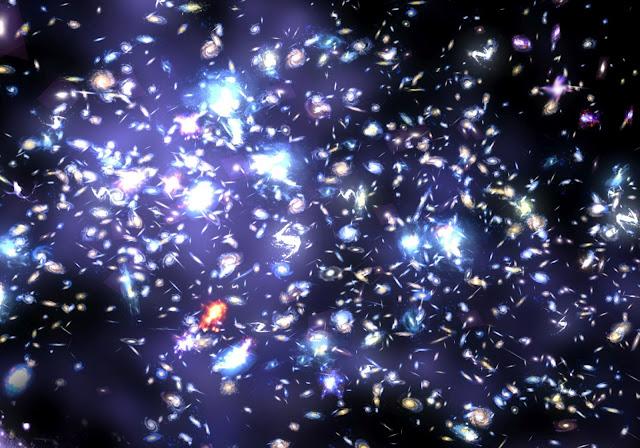 http://1.bp.blogspot.com/-1JlO9HatCvA/T0ycoAsEJYI/AAAAAAAAClA/GN32EsnvBe0/s1600/billions+of+galaxies.jpg