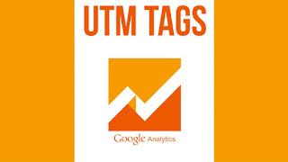 Mẹo: Làm đẹp URL khi sử dụng UTM