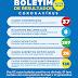 Boletim do COVID-19 neste domingo (24), em Barreiras e por bairro