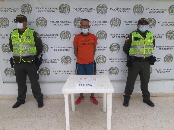 https://www.notasrosas.com/Policía Cesar entrega balance de operativos realizados en diferentes municipios