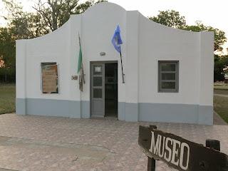 Resultado de imagen para Isla del Cerrito
