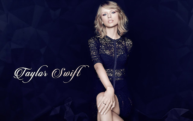 Taylor Swift HD Wallpapers Beautiful Images And Background