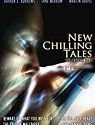 New Chilling Tales The Anthology (2019)