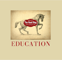 hoofcare education farriers