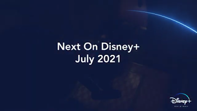 Disney Plus Upcoming Movies And Web Series This July 2021: