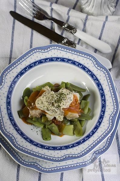 ensalada-primavera-judias-verdes-merluza4