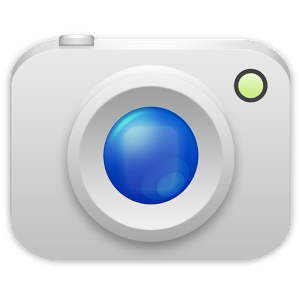 ProCapture Paid Version 1.7.4 Full Apk Files