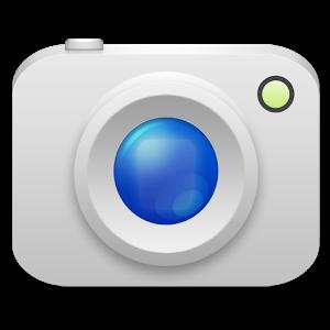 ProCapture Paid Version 1.7.4 Full Apk Files