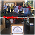 JPKP Bitung, Komunitas BOC Dan IWO Bitung Gelar Aksi Kumpul Sejuta Koin Untuk Pengobatan Opa Louis