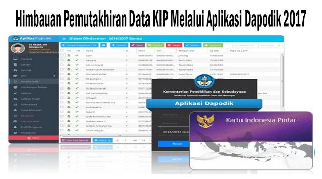 http://ayeleymakali.blogspot.co.id/2017/05/himbauan-terkait-pemutakhiran-data-kip.html