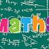10ம் வகுப்பு கணித Maths  பாடத்திற்கு PTA வெளியிட்டுள்ள பொதுத்தேர்வு மாதிரி வினாத்தாள் Question 3